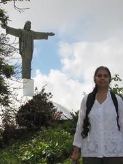Puerto Plata-17.04 (davidmagier) Tags: aruna christian religion statues puertoplata dominicanrepublic dom