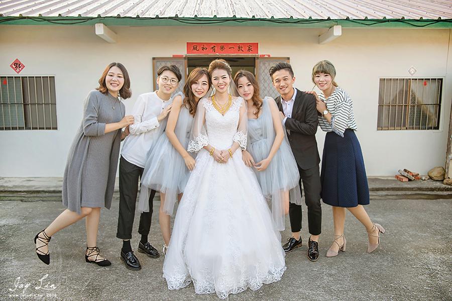 婚攝  台南富霖旗艦館 婚禮紀實 台北婚攝 婚禮紀錄 迎娶JSTUDIO_0007