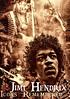 Icons Remembered: Hendrix (BrownZelip) Tags: jimi hendrix guitar icon legend 60s dead hero drugs