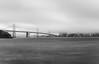 Foggy San Francisco (Maciek Lulko) Tags: 2016 kalifornia usa california sanfrancisco usa2016 baybridge blackandwhite bw monochrome city cityscape cityatnight bayarea bay waterandarchitecture waterfront nikon nikond800 longexposure nd ndfilter nikkor nikkor2870 foggy fog clouds cloudy bridge bridges architecture skyscraper skyscrapers urban buildings californiaarchitecture californiacoast skyline
