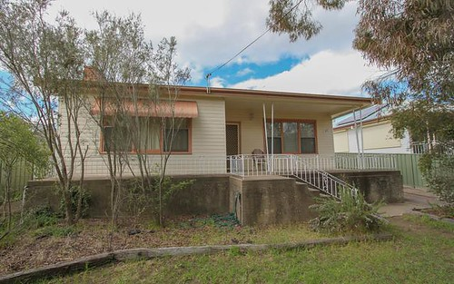 243 Browning Street, Bathurst NSW 2795