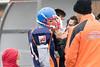 4D3A2940 (marcwalter1501) Tags: minotaure tigres strasbourg footballaméricain football sportdéquipe sport exterieur match nancy