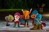 _5ND2794_LOGO (Ray 'Wolverine' Li) Tags: disney disneyonice skate skating iceskate iceskating lionking snowwhite mickey minnie donald goofy aladdin jasmine princess disneyprincesses tangled mermaid ariel toystory woody buzz jessie findingnemo findingdory dory nemo frozen anna elsa queenelsa hongkong asia show dance dancing