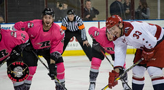 "2017-02-10 Rush vs Americans (Pink at the Rink) • <a style=""font-size:0.8em;"" href=""http://www.flickr.com/photos/134016632@N02/32029071023/"" target=""_blank"">View on Flickr</a>"