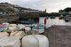 Porthleven (ky1dog) Tags: porthleven harbour sea