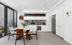 114/850 Bourke Street, Waterloo NSW