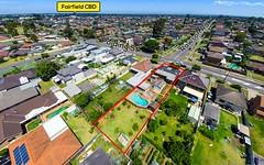 234 Polding Street, Smithfield NSW