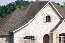 Roofing Oklahoma City (fredlydick) Tags: business construction roofing maintananace roofingoklahomacity