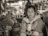 Laos_2016_17-120 (Lukas P Schmidt) Tags: bolavenplateau laos locals market pakse southeastasia asia exploreasia people street travel travelling urban paksong champasakprovince