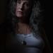 The 7th Sister (Leilani Thornton Tuttle) Tags: selfportrait