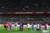 Sevilla - Real Madrid (Copa) 001 (VAVEL España (www.vavel.com)) Tags: sevillafc realmadridcf copadelrey sergioramos octavosdefinal vuelta 2017