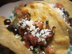 042 (theminty) Tags: mezalerodtla dtla theminty themintycom cocktails mezcal tequila tacos