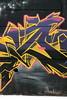 Graffiti an einer Hauswand in der Stadt Solothurn  ( Soleure Soletta ) im Kanton Solothurn der Schweiz (chrchr_75) Tags: albumzzz201701januar christoph hurni chriguhurni chrchr75 chriguhurnibluemailch januar 2017 stadtsolothurn kantonsolothurn stadt city ville シティ by 城市 città город stad ciudad solothurn soleure soletta soloturn salodurum schönste barockstadt albumstadtsolothurn chrchr chrigu schweiz suisse switzerland svizzera suissa swiss sveitsi sviss スイス zwitserland sveits szwajcaria suíça suiza