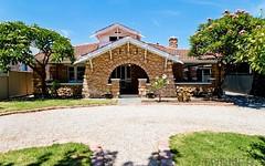 78 Kensington Road, Toorak Gardens SA