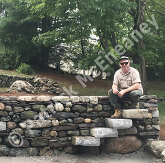 Stonework-by-Partick-McEneaney-11