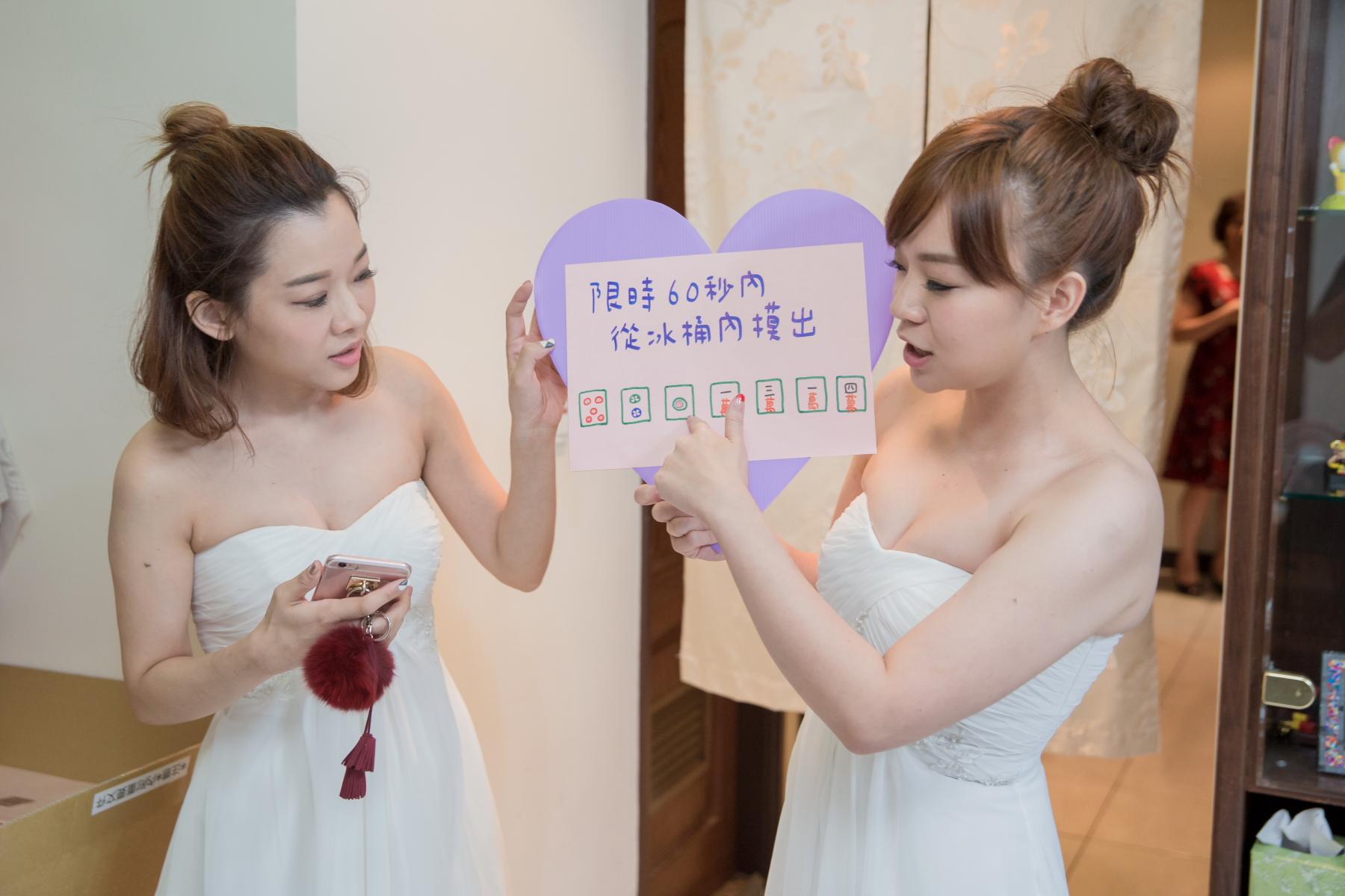 鴻璿鈺婷婚禮273