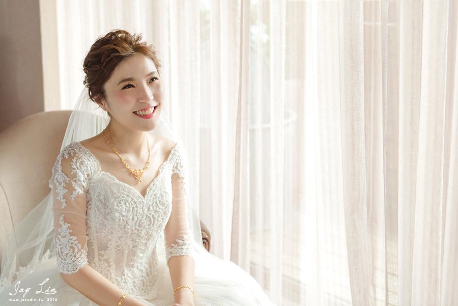 君品酒店 婚攝 台北婚攝 婚禮攝影 婚禮紀錄 婚禮紀實  JSTUDIO_0091