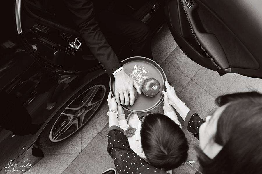 君品酒店 婚攝 台北婚攝 婚禮攝影 婚禮紀錄 婚禮紀實  JSTUDIO_0067