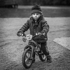 Haigh hall day out (shaunhilton147) Tags: f14 ride children boy cold 85mm nikon wigan haighhall hall haigh bicycle