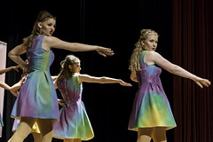 2J0A2252 (ealyjh) Tags: showchoir music glee mhs images dance dancing singing morgantownwv cabell midland high school
