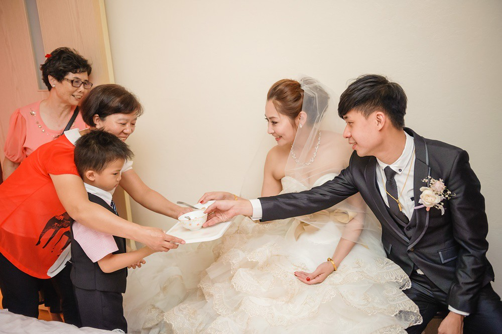 Wedding-0678.jpg