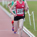 NI & Ulster U14-U15 Age Group Outdoor Track & Field Championships 2015