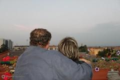 Genovese_Silvia_06