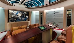 star-trek-home-3-1024x593