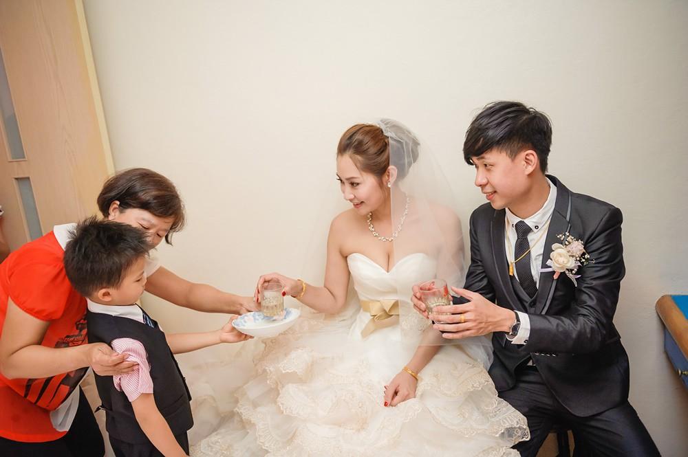 Wedding-0672.jpg