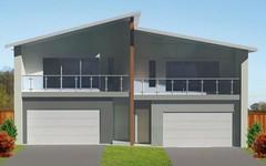 2/21 Elizabeth Circuit, Flinders NSW