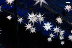 CW301 Christmas at Longwood Gardens (listentoreason) Tags: usa night america canon unitedstates pennsylvania scenic favorites places longwoodgardens score35 ef28135mmf3556isusm holidaylighting