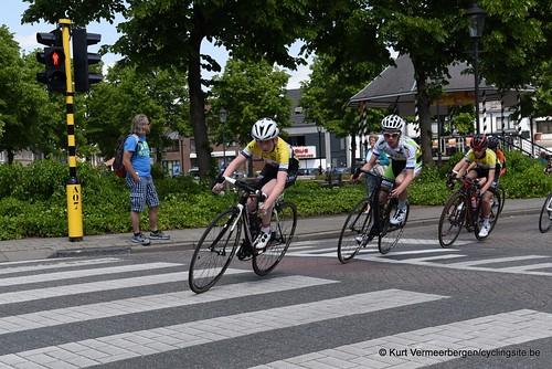 PK Aspiranten Meerhout 2015 (317)