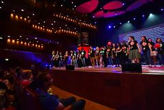 WPasoń_KSAF_TEDxKraków_269 (TEDxKraków) Tags: krakow kraków cracow tedx tedxkrakow tedxkraków icekraków icekrakow wojtekpasoń