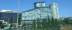 """The Elements"" apartments (Bellevue Bob) Tags: wa bellevue theelements"