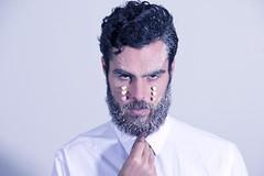 Azul (OHCharls) Tags: gay art fashion photography photo cool photographer editorial frio gayart ohcharls