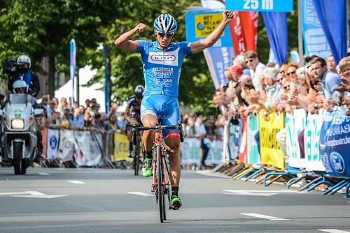 Ronde van Limburg-186