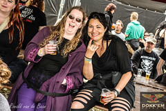 """Dokkem Open Air 2015 - 10th Anniversary  - Friday-79 • <a style=""""font-size:0.8em;"""" href=""""http://www.flickr.com/photos/62101939@N08/18875890600/"""" target=""""_blank"""">View on Flickr</a>"""
