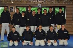 Judo-habay081