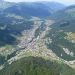 view-of-morzine-and-super-morzine
