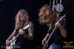 """Dokk'em Open Air 2015 - 10th Anniversary - Vrijdag-18 • <a style=""""font-size:0.8em;"""" href=""""http://www.flickr.com/photos/62101939@N08/19037491636/"""" target=""""_blank"""">View on Flickr</a>"""