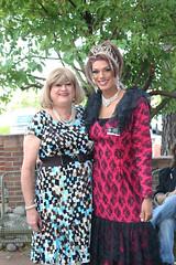 new117215-IMG_6463t (Misscherieamor) Tags: hotel tv friend feminine cd tgirl transgender mature sissy tranny transvestite crossdress ts gurl tg travestis prettydress travesti travestie m2f xdresser tgurl