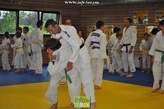 Judo0068