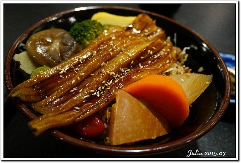 八坂丼屋  (14)