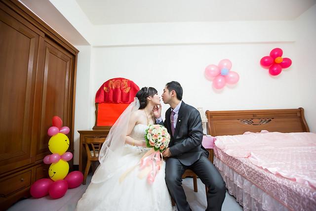 煇智&宜芬大囍之日0667 - 複製