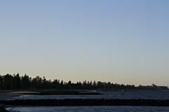 2015 Sydney: Botany Bay #16 (dominotic) Tags: beach water plane airplane boat yacht jet sydney australia nsw newsouthwales watersports tasmansea botanybay tanker sydneyairport brightonlesands portbotany 2015 penalcolony airportrunway sydneykingsfordsmithairport australianpenalsettlement
