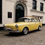 """#oldtimer #volkswagen <a style=""""margin-left:10px; font-size:0.8em;"""" href=""""http://www.flickr.com/photos/117161355@N07/19470658473/"""" target=""""_blank"""">@flickr</a>"""