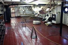20150627_162111 Cruiser Olympia (snaebyllej2) Tags: c6 ca15 protectedcruiser ussolympia independenceseaportmuseum cl15 ix40 tallshipsphiladelphiacamden