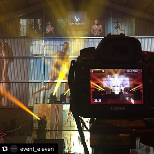 #Repost @event_eleven with @repostapp. ・・・ PIP...📷 @espn #BODY with the dream team. @thefoodmatters @200proof and a little @djtendajilathan @djkhaled and more...#espys #bodyatespys #eventeleven