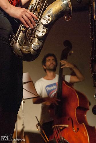 velvet raval jam session-3.jpg