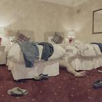 Room 104, Waterloo Lodge, Dublin (V) thumbnail